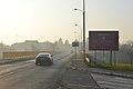 Нови мост у Бивољу, улаз у град Крушевац.jpg