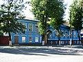 Новозыбковская городская типография.jpg