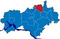 Новоторъяльский район Марий Эл.PNG
