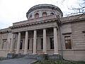Обсерваторія (м. Миколаїв).jpg