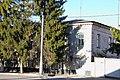 Общественное гражданское здание (Белгородская область, Грайворон, Мира улица, 11).JPG