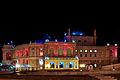 Одеський оперний театр бік.jpg