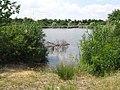 Озеро Баластне в селі Бузькому.jpg