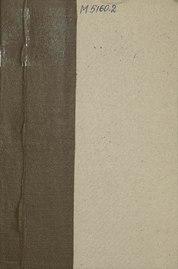 Отчет Варнавинской уездной земской управы сессии 1875 год. Отдел 2 compressed.pdf