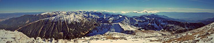 От връх Вихрен.jpg
