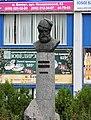 Пам'ятник Булавіну К. А. Бахмут.jpg