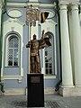 Памятник Дмитрию Донскому (у стен Успенского собора).jpg