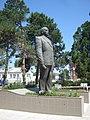 Памятник Ленину (Темрюк) 1.jpg