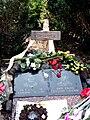 Памятник Палаху и Заицу на Вацлавской площади.jpg