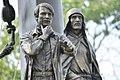 Памятник Тарковскому.jpg