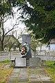 Пам'ятник воїнам- односельчанам P1590455.jpg