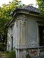 Паркові споруди Підгорецького замку (3).jpg