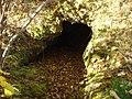 Пештера Рамниште 03.jpg
