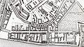 План 1753 фрагмент Большая Немецкая и Луговая.jpg