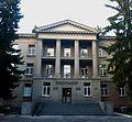 Поликлиника УВД, Курск.jpg