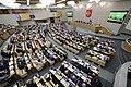 Последнее пленарное заседание весенней сессии Государственной Думы VII созыва.jpg