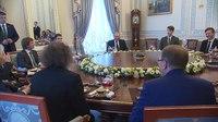 File:Президент России — 2016-06-20 — Встреча с участниками студенческого чемпионата мира по программированию.webm