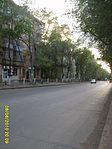 Проспект Масленникова2.jpg