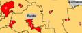 Районы Кохтла-Ярве.png