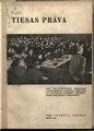 Рижский процесс книга на латышском языке 1946 год.pdf