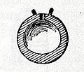 Рисунок к статье «Граната». Фигура 3. Военная энциклопедия Сытина (Санкт-Петербург, 1911-1915).jpg