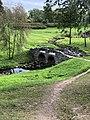 Руинный мост 3.jpg