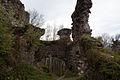 Руїни Хустського замку 4.jpg