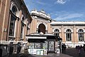 Рынок 19 века - panoramio.jpg