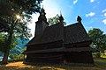 Святодухівська церква 130819 6431.jpg