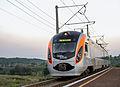 """Скоростной поезд """"Хендай"""".jpg"""