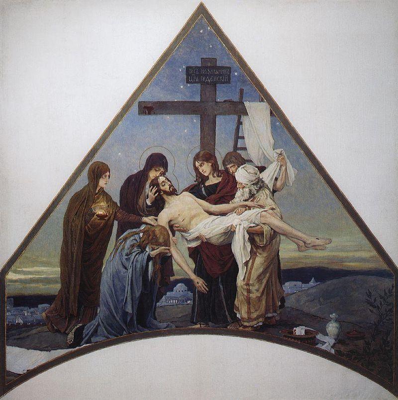 Снятие с креста.jpg