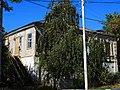 Советская,15 - Дом зажиточного казака.JPG
