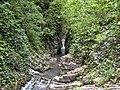 Сочинский национальный парк. Крабовое ущелье 2.jpg