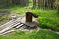 Старая недействующая скважина (12.05.2012) - panoramio.jpg