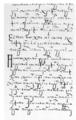 Страница Статута Великого княжества Литовского 1529.png