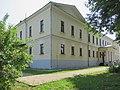 Суздаль, улица Ленина, 106.jpg