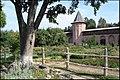 Суздаль - panoramio (19).jpg