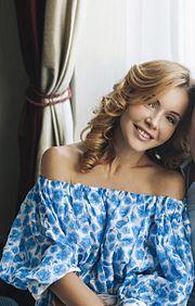Скандал сексзвезда мисс россия 2006