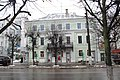 Тверь, Новоторжская улица, 16 корпус 1.JPG