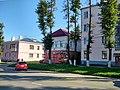 Тейково, ул.Октябрьская 26, вид 2.jpg