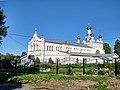 Тейково, церковь св. Николая.jpg