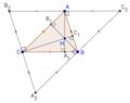 Теорема про перетин висот трикутника.png