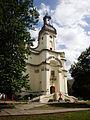 Тершаківців монастир.JPG