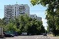 Тимуровская улица в Москве.JPG