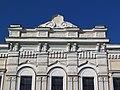 Україна, Харків, Бурсацький узвіз, 4 фото 4.JPG