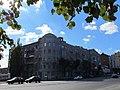Україна, Харків, вул. Полтавський Шлях, 47-49 фото 1.JPG
