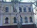 Україна, Харків, вул. Полтавський Шлях, 52 фото 11.JPG