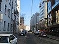 Улица Бурденко в Москве.jpg