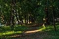 Усадьба Салтыкова (Детский парк имени 1 мая) 4.jpg