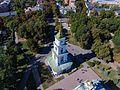 Успенская колокольня49.jpg